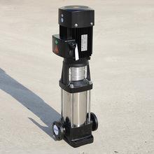 浙江宁波立式多级QDL2-120高压水泵价格大全