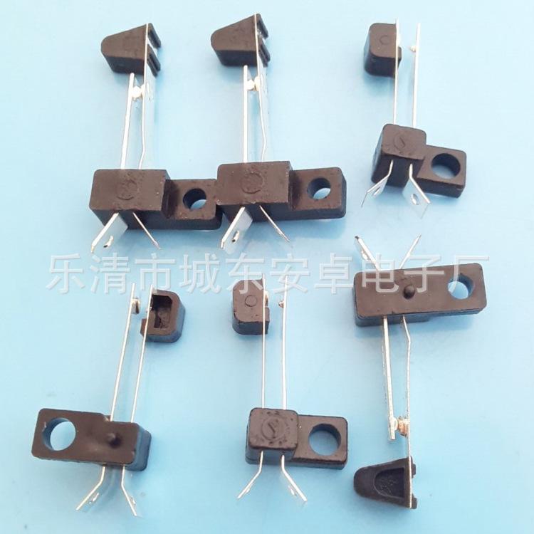 供应机芯叶片开关LS-004-01