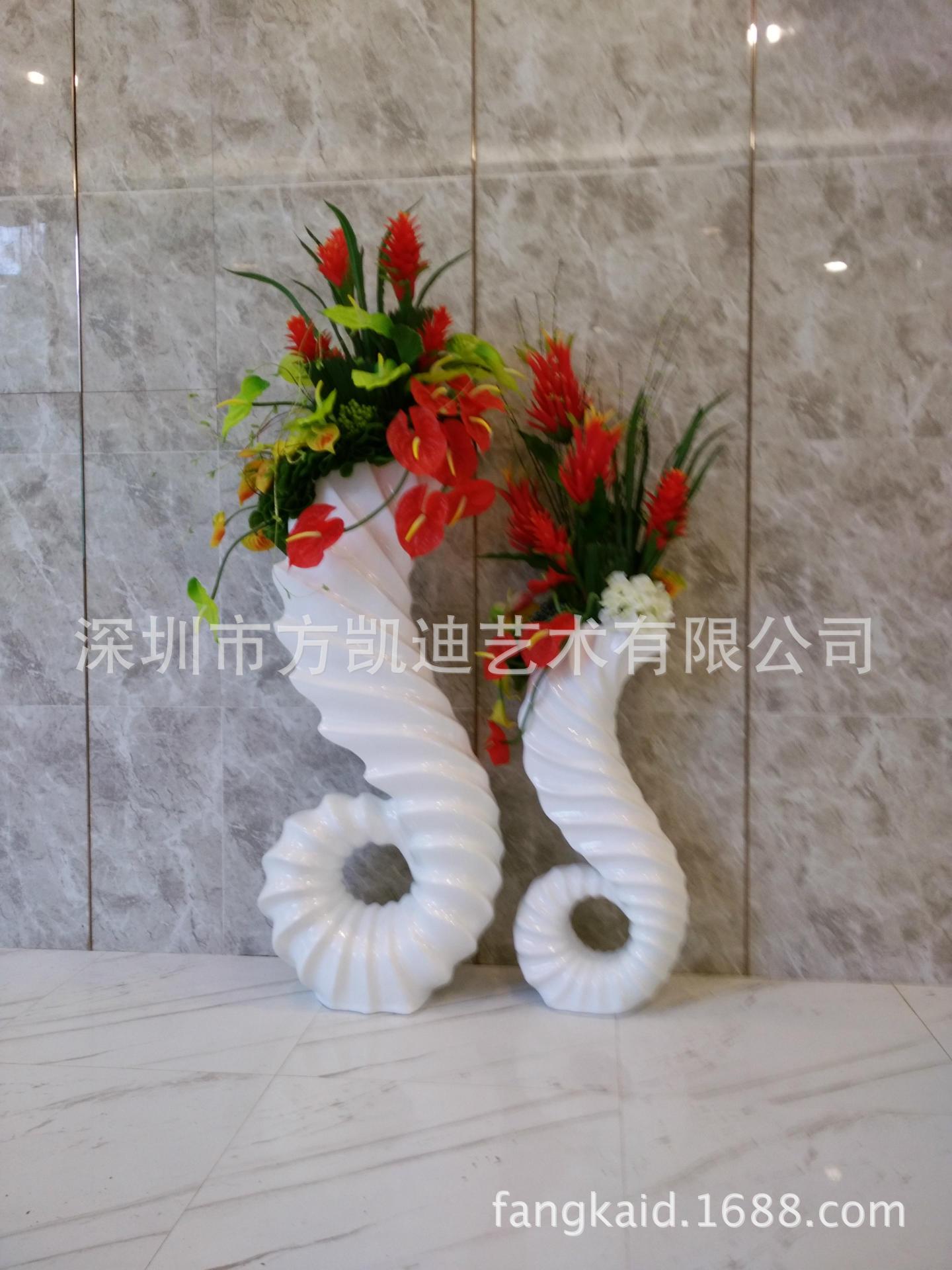 IMG_20160403_112839玻璃�白色花盆