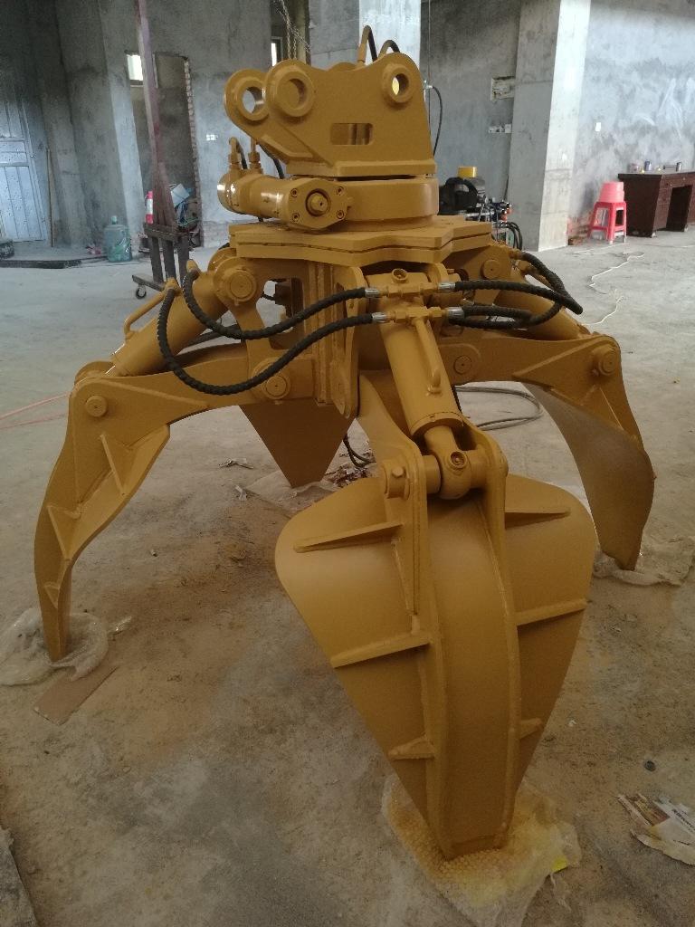 阿勒泰地区工业流体与控制产品(液压 气动 密封 过滤 传感器 管件接头)