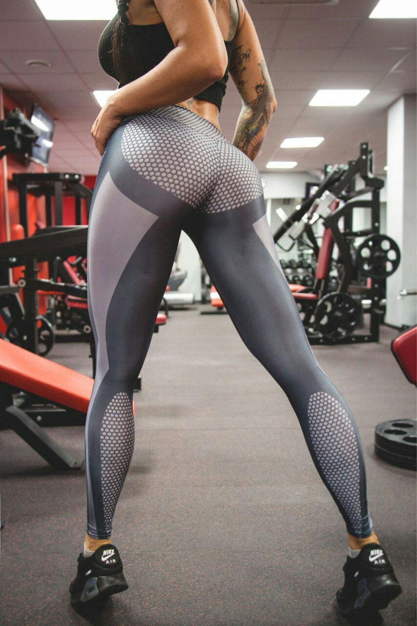 Images - Hot and sexy yoga pants