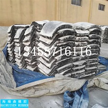 砂纸63BEC08F-638563