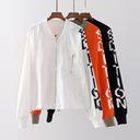 Áo khoác nữ thời trang, phong cách Hàn Quốc, kiểu dáng nữ tính