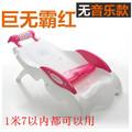 儿童洗头椅洗头床宝宝洗发椅小孩洗发躺椅可折叠成人