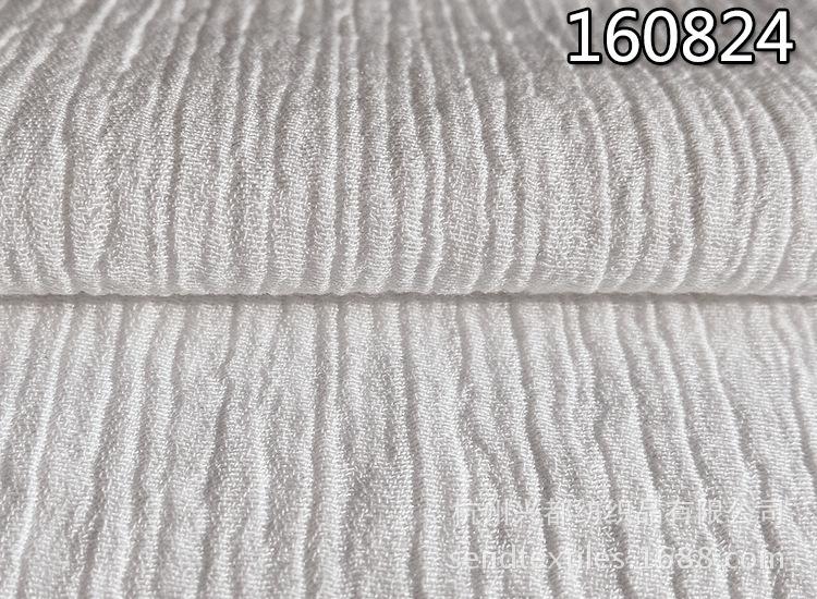 160824多丽丝人棉6