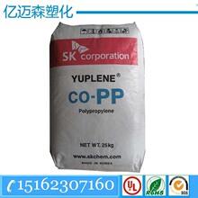 触控产品CC02DB499-2499751