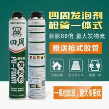 油烟净化设备165AD-165