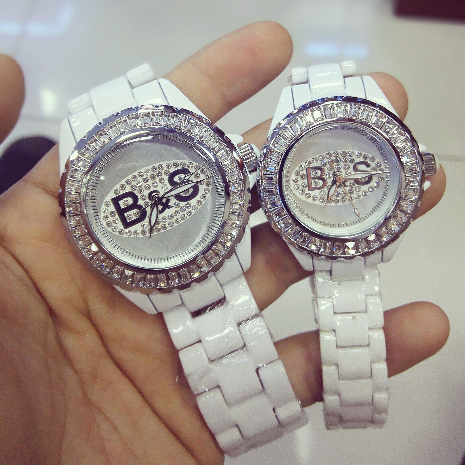 FA0753 Наручные Часы Женщин Дамы Повседневная мода Бренд Знаменитые часы Часы Кварцевые Часы Девушка Montre Роковой Relógio Feminino