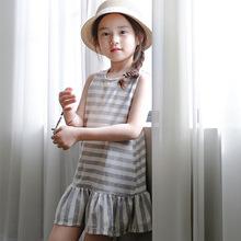 Đầm bé gái thời trang, thiết kế mới xinh xắn, mẫu mới đáng yêu