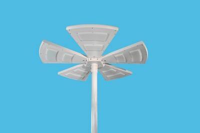 广东一体化太阳能路灯深圳一体化太阳能路灯中山一体化太阳能路灯