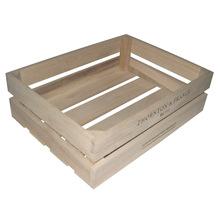 厂家直销实木盘子储物盘收纳盒 天然环保 质优价廉 欢迎定做!