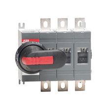 ABB SwitchLine 隔离开关 OT200E03P