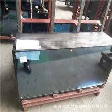 5+9A+5中空双钢化玻璃 定制加工 福特蓝F绿中空玻璃 价格优惠