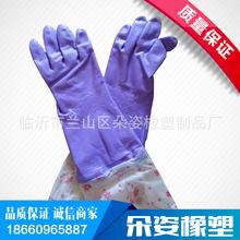 厂家供应东亚808-4耐油手套 洗护手套 环保山东代理