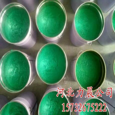 山西各種樹脂 乙烯基脂樹脂 專業供應生產環氧樹脂乙烯基樹脂