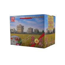【廠家直銷】家庭裝禮盒裝米線 臺山特產 1.88kg
