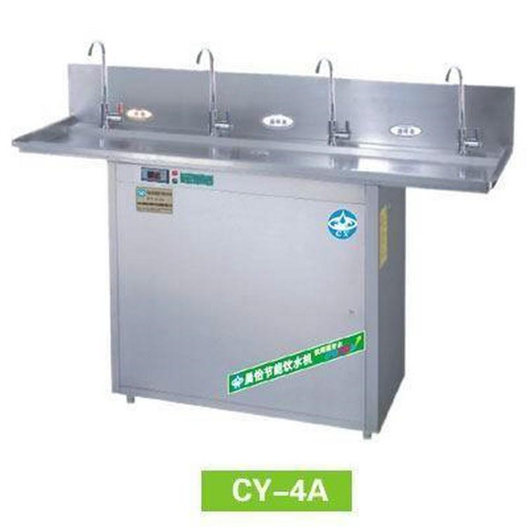 热销推荐 反渗透纯水直饮机 大型纯水直饮机 北京净水器