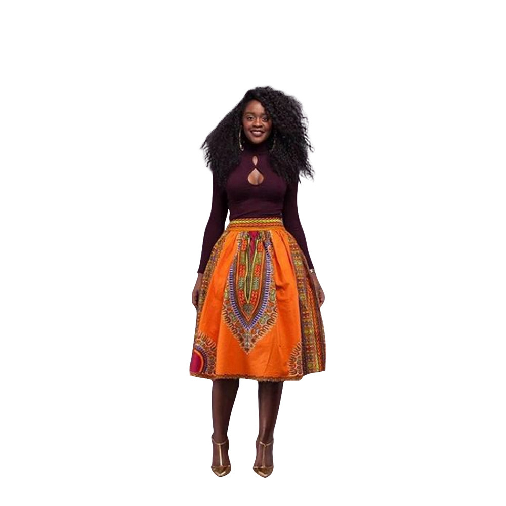e47c7129b2873 2018 Hot African National Costume Women Back Ancient African Tatoo ...