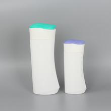 016#来图定制多用塑料瓶子方便携带厂家/日化用品瓶款式多样/批量沐浴露瓶/洗发水瓶
