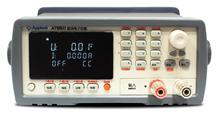 常州安柏 AT8511 直流电子负载 老化测试仪器 恒流 电池容量测试