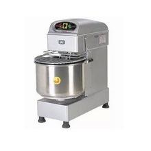 恒联HS20B商用机械变速双动单速和面机多功能食品搅拌面包房设备