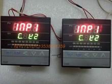 台湾台仪(TAIE) FY900-901000 PFY900-901000 三相移相PID控制器
