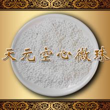 砂纸3DE-35168476