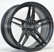 鋁合金輪轂 盛博工廠 批發零售 可接大批量訂單