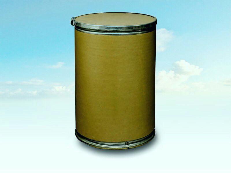 纸板桶5151151