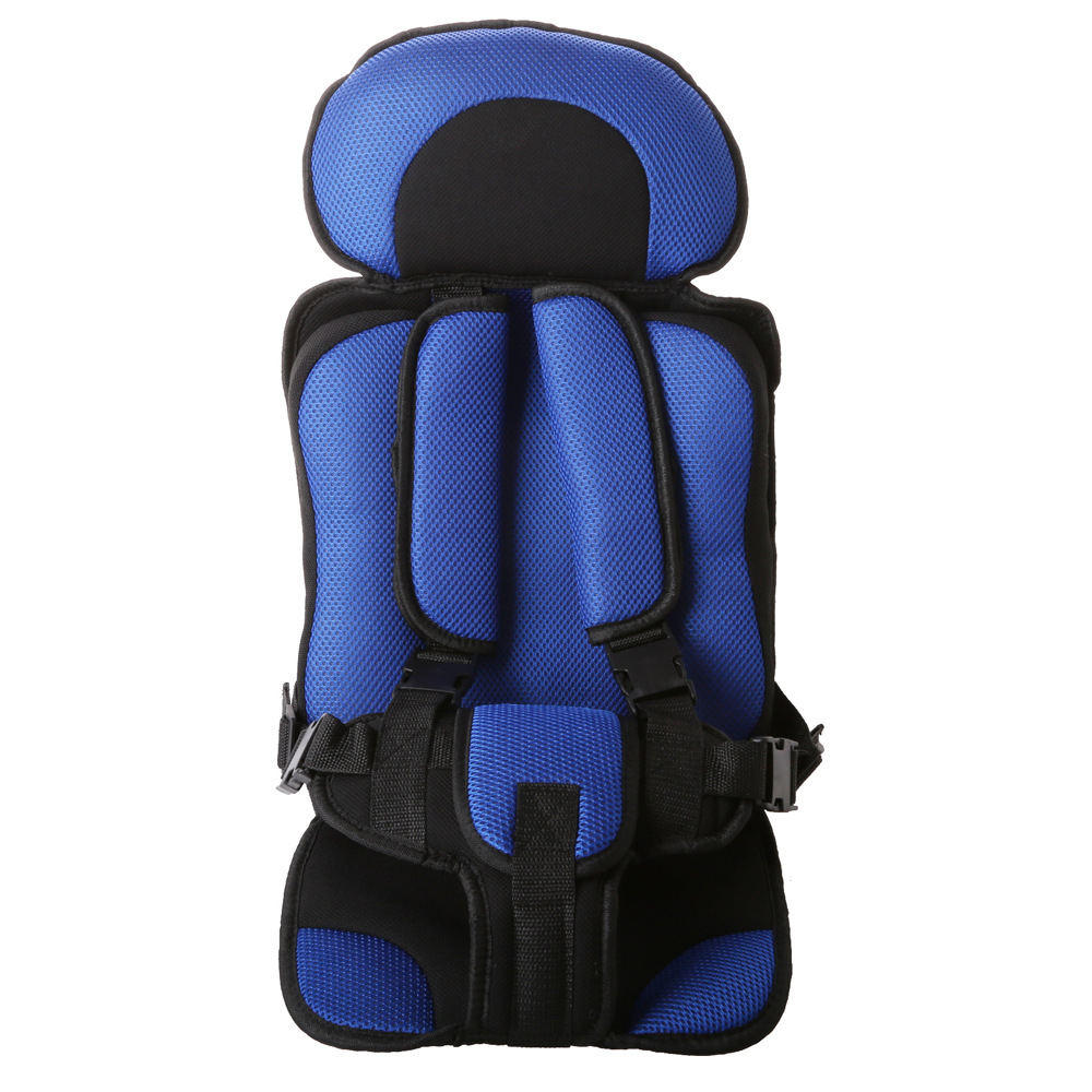 offer baby car seats baby safety seatbelt car safety seats baby child kid safety car seat. Black Bedroom Furniture Sets. Home Design Ideas
