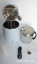 不锈钢蒸馏水机/牙科蒸馏水机/专业灭菌器配套蒸馏水机/玻璃瓶