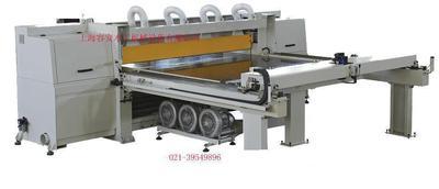 北京亚克力 电子开料锯、亚克力电子裁板锯、电脑开料锯厂家