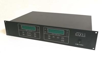供应ZDF-5212-II 批发真空计 数字真空计 优质真空计 厂家直销