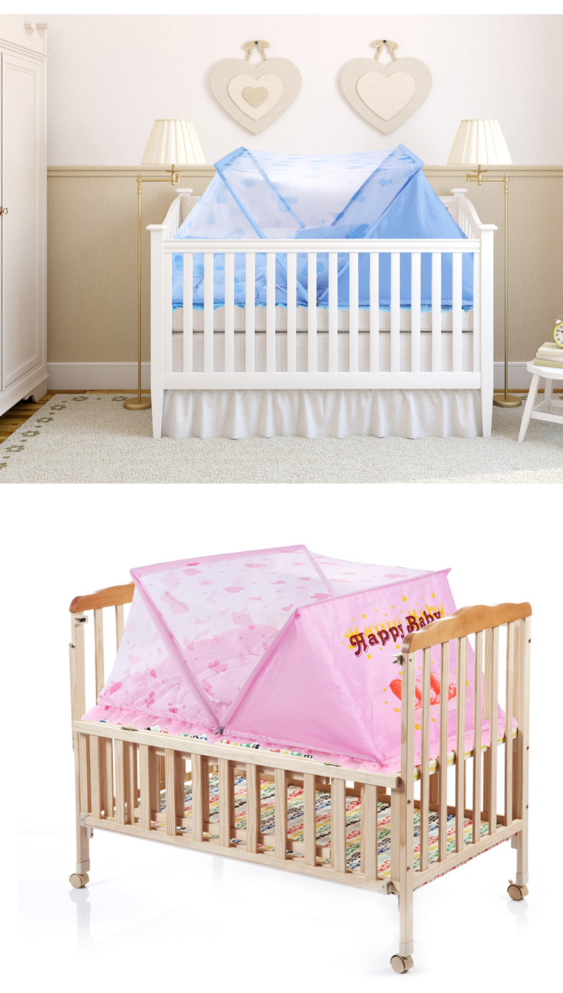 Baby bed net - In Summer We Hate Mosquitos Which Will Disturb Our Dreams And Leave Stitching Red Spots Mosquito Repellent Clothes Can Help Us A Lot By Stopping The Bugs