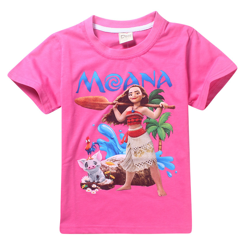 Top off any look with girls shirts from Kohl's! When looking for tops for girls, make Kohl's you first choice for all things apparel! Kohl's also features a variety of sizes of girls tops, including toddler girls shirts through girls tops.