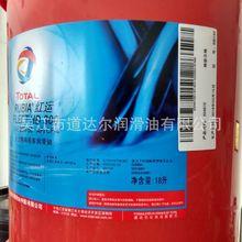 消光锦棉绸3BCF-38475