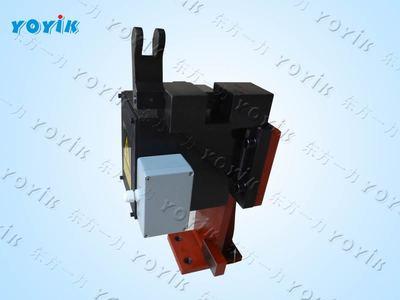 停机电磁铁D125A-413000A 工作压力5000PSI