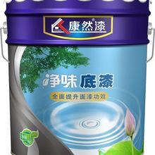 冷冻食品加工设备B3EC4-345