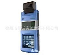 时代TIME5300 新版TH110里氏硬度计里氏硬度计 里氏硬度测量仪