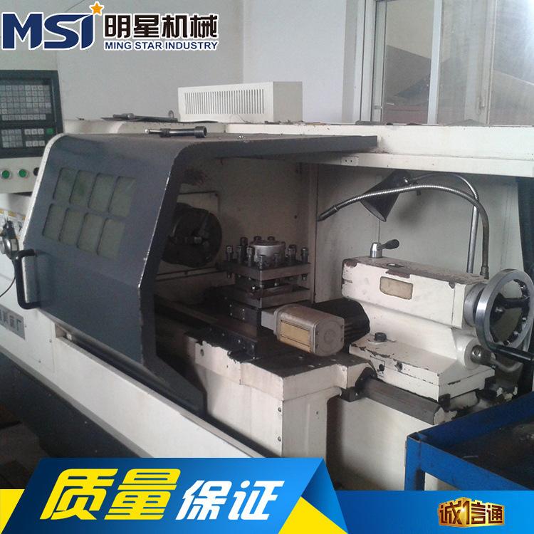 数控机床加工 数控下料 CNC加工铝 机械加工 质量保证 厂家直销