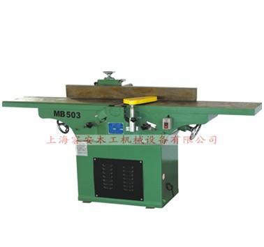 木工机械设备平刨床,单面压刨,双面刨床,四面刨