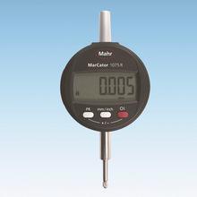 德国马尔MarCator 1075 R 数显指示表 千分/百分表 正品设备