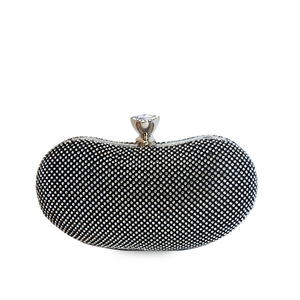 Europe and the United States female bag dinner evening bags bright diamond bride bridesmaid hand bags