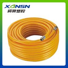 PVC高压软管 喷雾器软管 打药泵使用 软管塑料农用打药管塑料