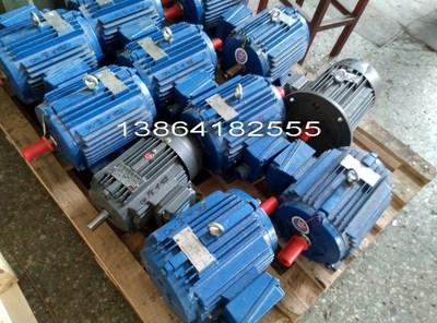 替代江特电机|销售YZR电机|制动佳木斯电机-执行 新标准