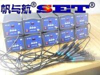 90W/150W高频涡流电焊台