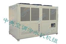 东星冷水机,采用核心制冷技术,机器设备运用国内外优质零配件