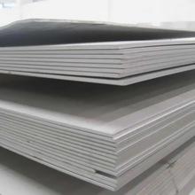 焊接设备AD6-63395
