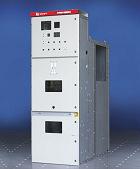 热销华柜 高低压开关柜壳体 高压计量柜 出线柜 进线柜 28柜