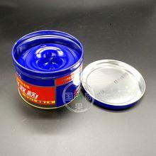供应 锐耐900g锂基润滑脂 铁桶轴承脂 耐高温黄油